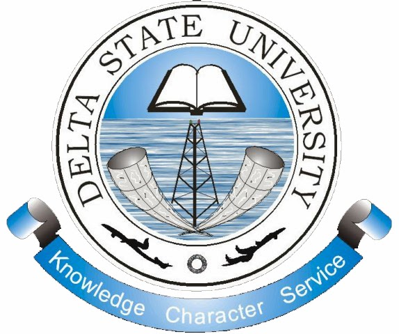 DELSU Official Departmental Cut-Off Marks 2018